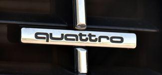 2015 Audi Q7 3.0L TDI Premium Plus Waterbury, Connecticut 10