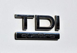 2015 Audi Q7 3.0L TDI Premium Plus Waterbury, Connecticut 14