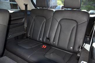 2015 Audi Q7 3.0L TDI Premium Plus Waterbury, Connecticut 20