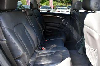 2015 Audi Q7 3.0L TDI Premium Plus Waterbury, Connecticut 24