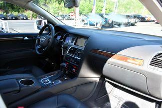 2015 Audi Q7 3.0L TDI Premium Plus Waterbury, Connecticut 26