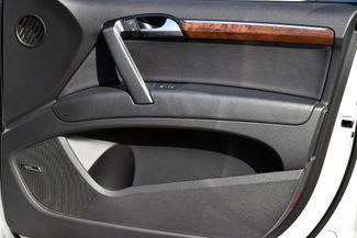 2015 Audi Q7 3.0L TDI Premium Plus Waterbury, Connecticut 28