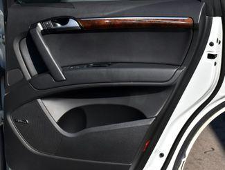 2015 Audi Q7 3.0L TDI Premium Plus Waterbury, Connecticut 29
