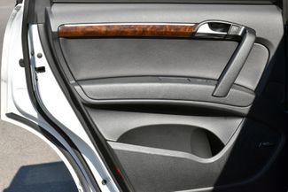 2015 Audi Q7 3.0L TDI Premium Plus Waterbury, Connecticut 30