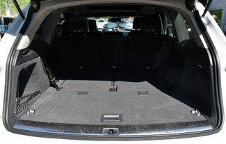 2015 Audi Q7 3.0L TDI Premium Plus Waterbury, Connecticut 33