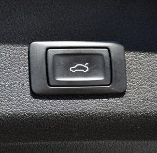 2015 Audi Q7 3.0L TDI Premium Plus Waterbury, Connecticut 35