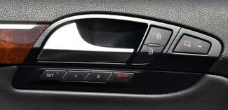 2015 Audi Q7 3.0L TDI Premium Plus Waterbury, Connecticut 36