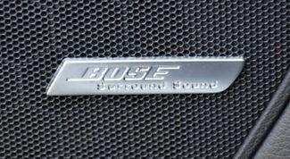 2015 Audi Q7 3.0L TDI Premium Plus Waterbury, Connecticut 37