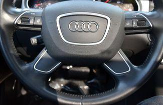 2015 Audi Q7 3.0L TDI Premium Plus Waterbury, Connecticut 38