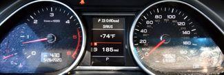2015 Audi Q7 3.0L TDI Premium Plus Waterbury, Connecticut 39
