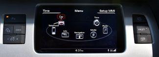 2015 Audi Q7 3.0L TDI Premium Plus Waterbury, Connecticut 40
