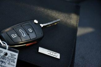 2015 Audi Q7 3.0L TDI Premium Plus Waterbury, Connecticut 45