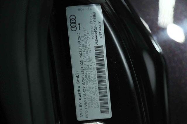 2015 Audi R8 Coupe V8 Houston, Texas 29