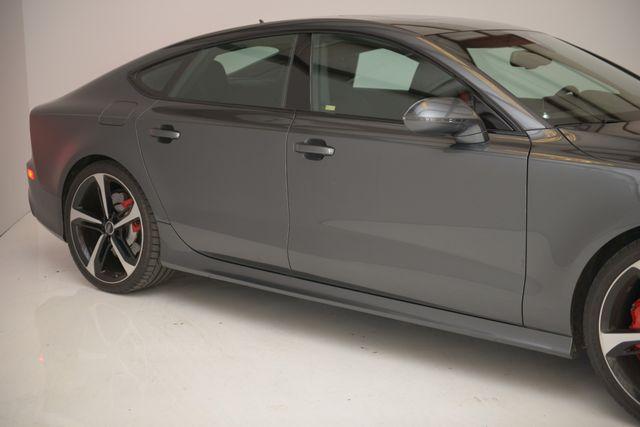 2015 Audi RS 7 Prestige Houston, Texas 7