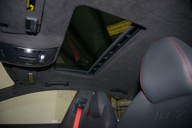 2015 Audi RS 7 Prestige Houston, Texas 28