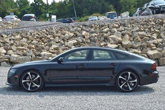 2015 Audi RS 7 Prestige Naugatuck, Connecticut 1