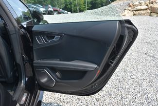 2015 Audi RS 7 Prestige Naugatuck, Connecticut 11