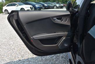 2015 Audi RS 7 Prestige Naugatuck, Connecticut 13