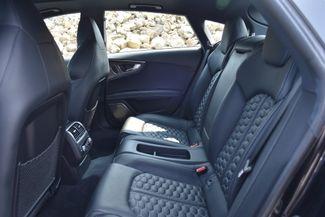 2015 Audi RS 7 Prestige Naugatuck, Connecticut 15