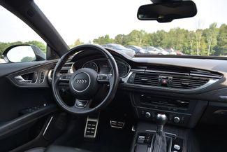 2015 Audi RS 7 Prestige Naugatuck, Connecticut 16