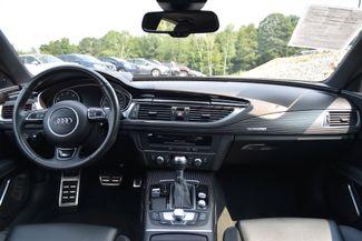 2015 Audi RS 7 Prestige Naugatuck, Connecticut 17