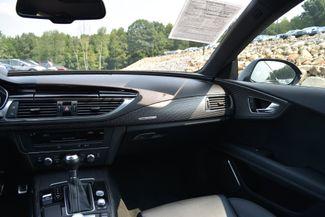 2015 Audi RS 7 Prestige Naugatuck, Connecticut 18