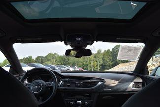 2015 Audi RS 7 Prestige Naugatuck, Connecticut 19