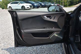 2015 Audi RS 7 Prestige Naugatuck, Connecticut 20