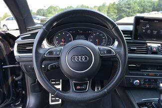 2015 Audi RS 7 Prestige Naugatuck, Connecticut 22
