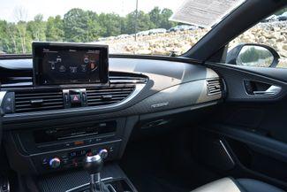 2015 Audi RS 7 Prestige Naugatuck, Connecticut 23