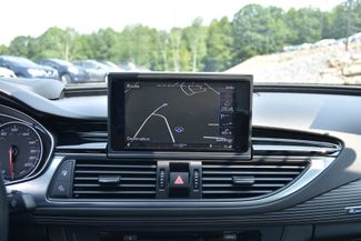 2015 Audi RS 7 Prestige Naugatuck, Connecticut 24