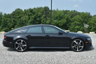 2015 Audi RS 7 Prestige Naugatuck, Connecticut 5