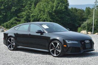 2015 Audi RS 7 Prestige Naugatuck, Connecticut 6