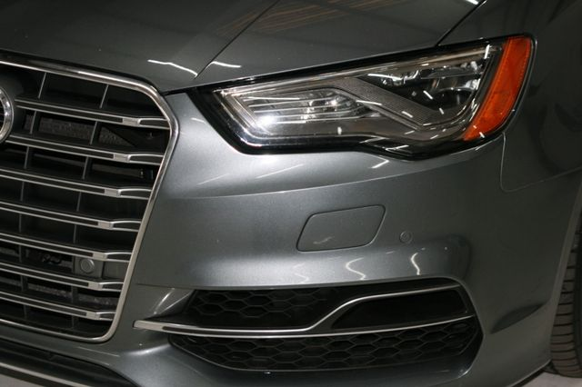 2015 Audi S3 2.0T Prestige Houston, Texas 6