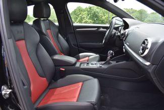 2015 Audi S3 2.0T Premium Plus Naugatuck, Connecticut 10