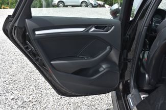 2015 Audi S3 2.0T Premium Plus Naugatuck, Connecticut 11