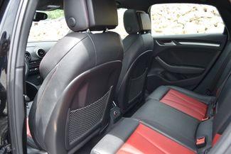 2015 Audi S3 2.0T Premium Plus Naugatuck, Connecticut 13