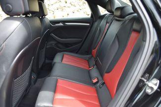 2015 Audi S3 2.0T Premium Plus Naugatuck, Connecticut 14