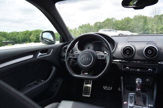 2015 Audi S3 2.0T Premium Plus Naugatuck, Connecticut 15