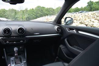 2015 Audi S3 2.0T Premium Plus Naugatuck, Connecticut 17