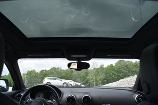 2015 Audi S3 2.0T Premium Plus Naugatuck, Connecticut 18