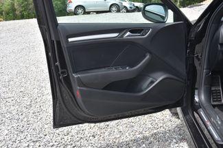 2015 Audi S3 2.0T Premium Plus Naugatuck, Connecticut 19