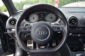 2015 Audi S3 2.0T Premium Plus Naugatuck, Connecticut 20