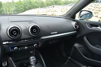 2015 Audi S3 2.0T Premium Plus Naugatuck, Connecticut 22