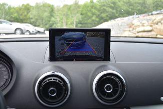 2015 Audi S3 2.0T Premium Plus Naugatuck, Connecticut 23