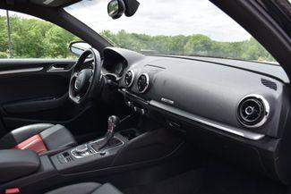 2015 Audi S3 2.0T Premium Plus Naugatuck, Connecticut 9