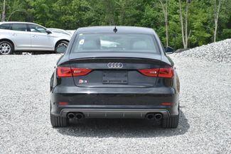 2015 Audi S3 2.0T Premium Plus Naugatuck, Connecticut 3