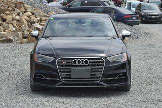 2015 Audi S3 2.0T Premium Plus Naugatuck, Connecticut 7