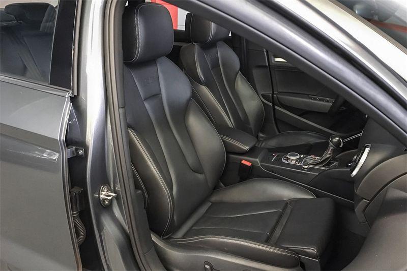 2015 Audi S3 20T Premium Plus  city CA  M Sport Motors  in Walnut Creek, CA