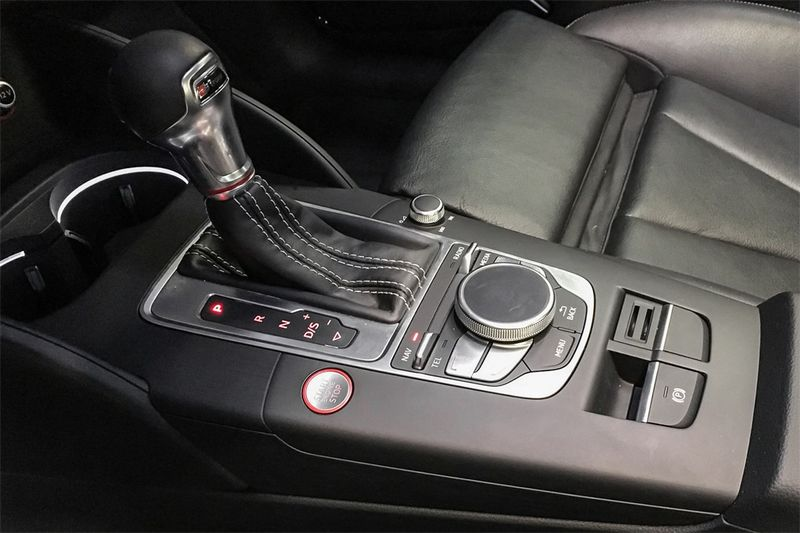 2015 Audi S3 20T Prestige  city CA  M Sport Motors  in Walnut Creek, CA